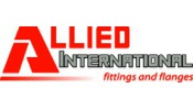 Allied fittings