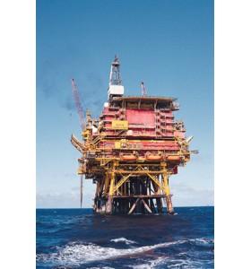DAVID BROWN Oil & Gas