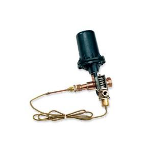 ARMSTRONG Accessoires pour condensat